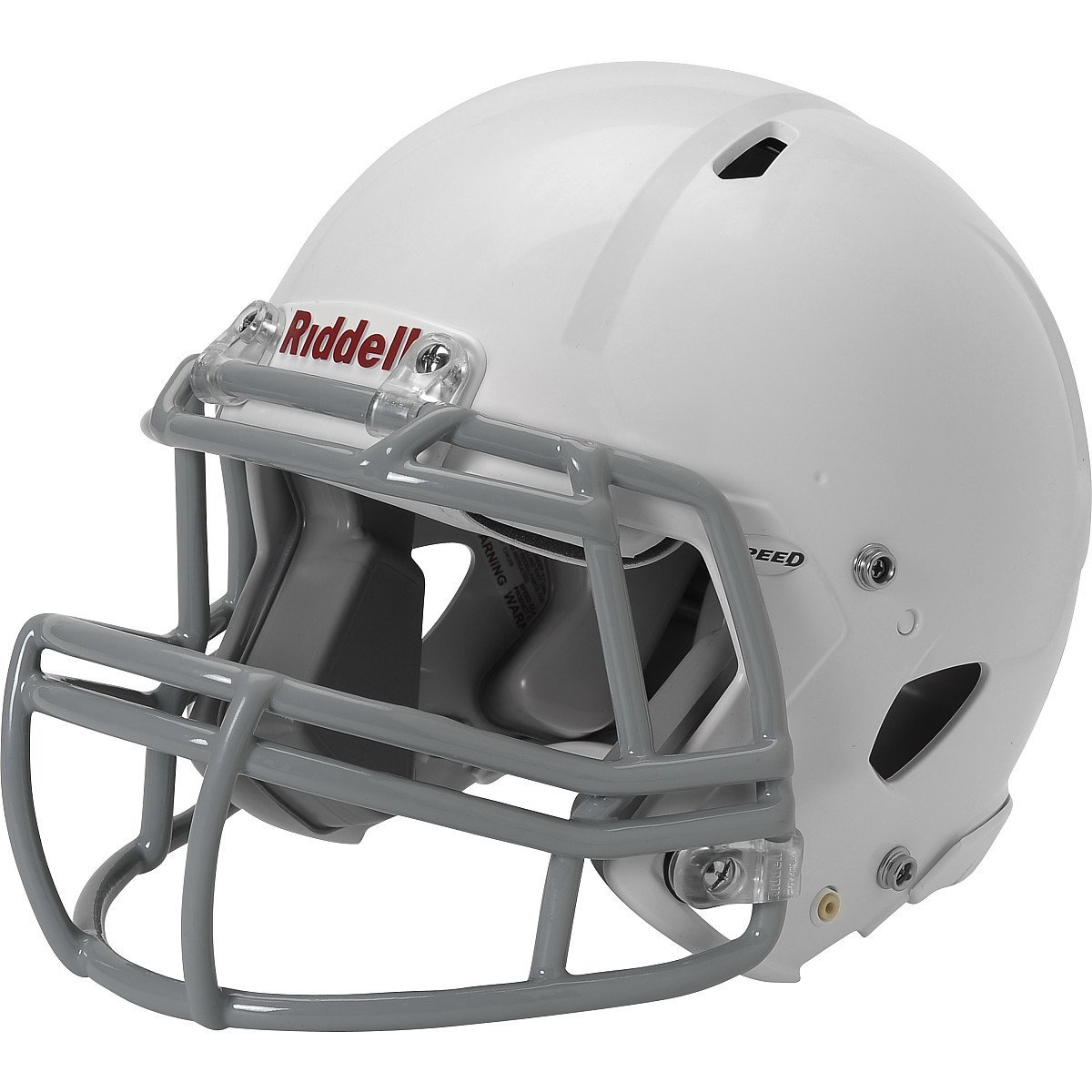 Top 10 Youth Football Helmets Reviewed In 2017 ...