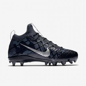 NIKE-FIELD-GENERAL-3-ELITE-TD-833390_002_A_PREM