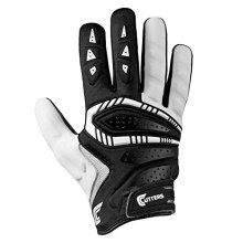 cutters-best-football-gloves