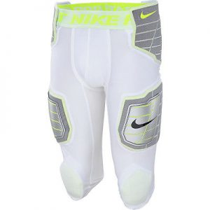 nike-men-s-pro-combat-hyperstrong-3-0-compression-hard-plate-3-4-football-pants-d040b14c8fcda434ee1cf2fe64f7cfaf