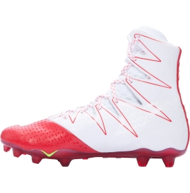under armour football schuhe
