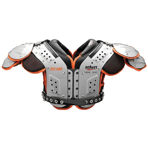 schutt-team-xv-hd-skill-rb%2Fte%2Fs%2Fdb-shoulder-pad-mens