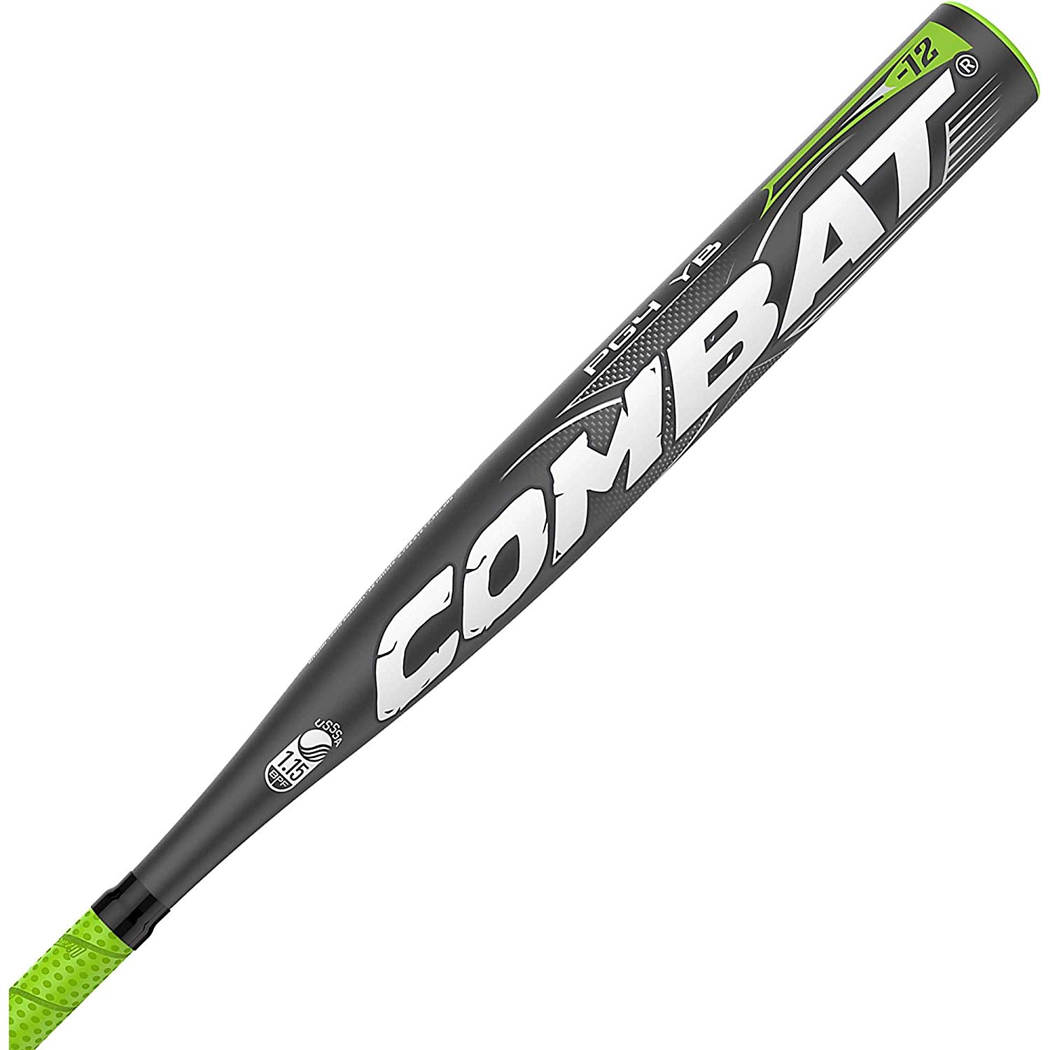 Reviews of the Best Youth Baseball Bats in 2019