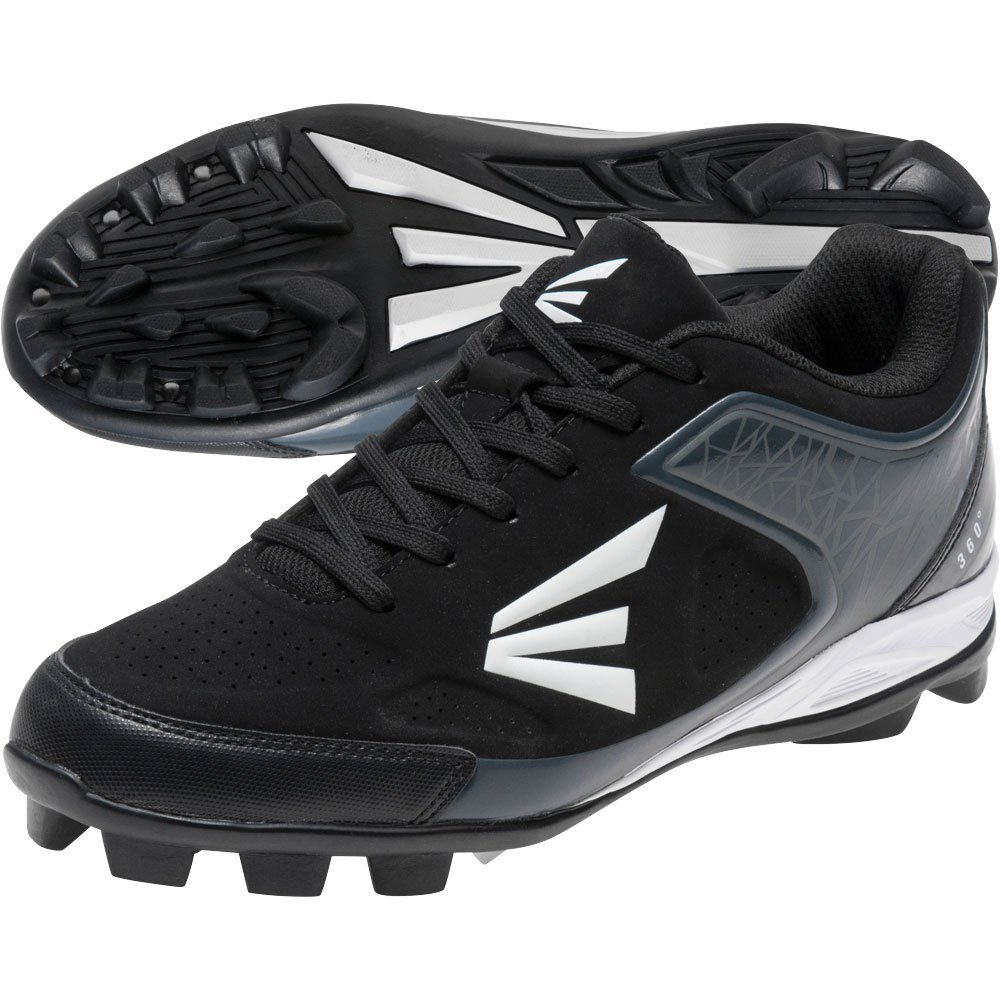 ad5ced5f9cc Top Rated Youth Baseball Cleats in 2019 - EliteGearReviews