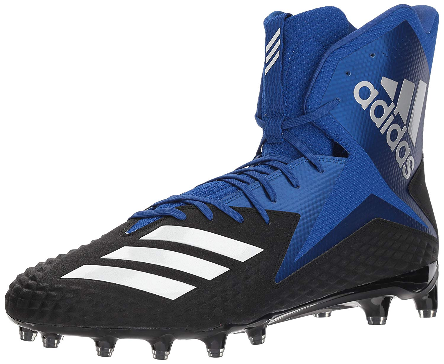 c8b7585f1 Best Lineman Football Cleats For You in 2019 - EliteGear Reviews